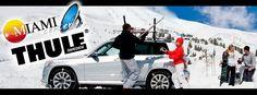 Todo en portaequipajes, PortaSki, parrillas #Thule #Innor  miamicenter.cl/portaequipajes_miami_center_todas.htm