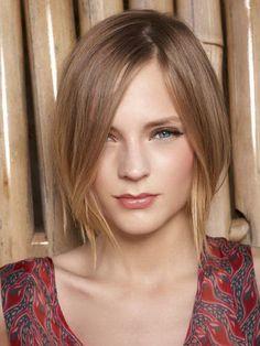 dirty blonde hair 2015