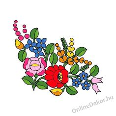 """Embroidery Hungarian Képtalálat a következőre: """"hungarian easter eggs"""" - Hungarian Embroidery, Folk Embroidery, Learn Embroidery, Machine Embroidery Patterns, Chain Stitch Embroidery, Embroidery Stitches, Embroidery Designs, Stitch Head, Creative Embroidery"""