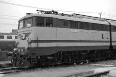 FS   E646