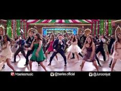 http://filmyvid.net/29744v/Pulkit-Samrat-Nachange-Saari-Raat-Video-Download.html