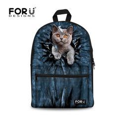 d5947679c7 88 Best Cat Luggage images