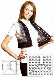 Catalogue Femme Urban 84 Autom