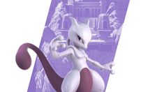 Luxury Mewtwo Wallpaper Super Smash Bros, Your Image, Hd Wallpaper, Disney Characters, Fictional Characters, Finding Yourself, Disney Princess, Luxury, Colors