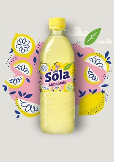 Branding that The Indie Practice love! Cool Packaging, Brand Packaging, Packaging Design, Branding Design, Branding Ideas, Creative Advertising, Advertising Design, Plastic Bottle Design, Coffee Poster