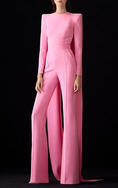 Get inspired and discover Alex Perry trunkshow! Shop the latest Alex Perry collection at Moda Operandi. Pink Fashion, Fashion Dresses, Womens Fashion, Fashion Tips, Fashion Design, Fashion Bloggers, Fashion Mask, Classy Fashion, Fashion Spring
