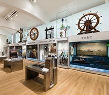 New-York Historical Society Harriet Tubman, Historical Artifacts, Historical Society, Exhibitions, Museum, York