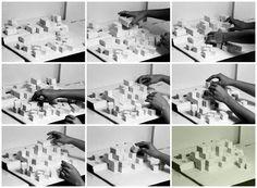 Gallery of Alvenaria Social Housing Competition Entry / fala atelier - 12