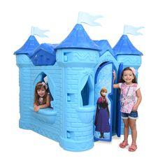 Princess Toys, Disney Princess Ariel, Toy Cars For Kids, Toys For Girls, Disney Descendants Dolls, Frozen Room, Frozen Crafts, Little Mermaid Dresses, Crazy Nail Designs