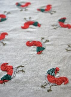 Вышивка Юмико Хигучи .jpg (400×550)