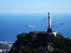 Río de Janeiro, un destino muy trendy #local #brands #tips #must #lifestyleblogger #fashionblogger #moalmada