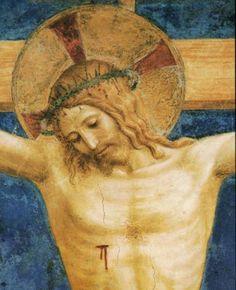 Risultati immagini per the exaltation of the holy cross