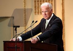 Biden Used False Data to Smear Marine Corps Over Armored Vehicle Request from Iraq ~ New report contradicts whistleblower claims of Marine negligence in failing to get MRAPs to Iraq