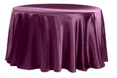 Tremendous 180 Best Purple Wedding Decorations Images In 2019 Purple Download Free Architecture Designs Rallybritishbridgeorg