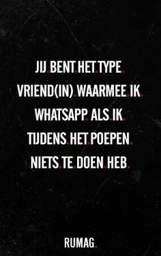New Quotes Friendship Funny Nederlands 40 Ideas Tattoo Quotes For Men, Bff Quotes, Faith Quotes, Girl Quotes, Friendship Quotes, Happy Quotes, Funny Quotes, Qoutes, Dream Word