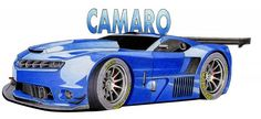 A cartoon rendition of Bo Zolland's Camaro [link] It's been awhile since I used colored pencils. It isn't like riding a bike either! Cartoon Pics, Cartoon Drawings, Art Drawings, Blue Camaro, Mens Shoulder Tattoo, Cool Sports Cars, Cool Cartoons, Cars And Motorcycles, Mustang