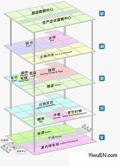 Carte Chine Yiwu.44 Best Yiwu Market Images Marketing Beijing China China