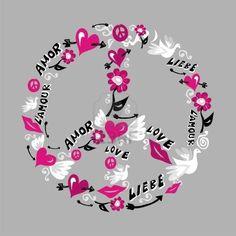 Resultados de la Búsqueda de imágenes de Google de http://us.123rf.com/400wm/400/400/cienpies/cienpies1203/cienpies120300055/12855583-simbolo-de-la-paz-y-el-amor-hecho-con-iconos-de-amor-sobre-fondo-gris-vector-archivo-disponible.jpg