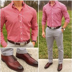 Business Casual Outfits for Men. Have you fetched a new job? Is tomorrow your first day to office? You must be up all night thinking about how to style your business casual attire. After all, first impressions matter. Men's Business Outfits, Business Casual Dresses, Business Casual Men, Business Formal, Business Attire, Business Fashion, Work Casual, Men Casual, Smart Casual