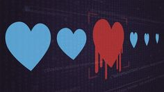 Hacking the Heartbleed Vulnerability