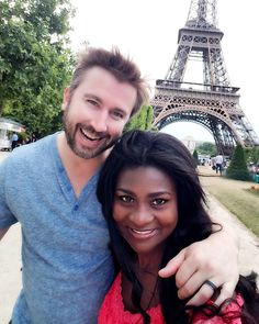 Interracial Dating Site for Black and White singles