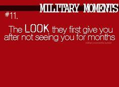 military moments | Tumblr