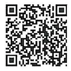 This is a fun, innovative way to use QR codes in the mathematics classroom!  SCAN IT! to launch an animated video presenting a math problem.S...