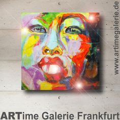 #Moderne #abstrakte #Malerei - direkt aus dem Atelier - impressiv oder expressiv - #großformatige #Gemälde - XXL Art - #Kunst zu erschwinglichen Preisen #kaufen - bei #ARTime #Galerie #in #Frankfurt. Aussuchen, kaufen, aufhängen! Die #Online #Galerie finden Sie unter www.artimegalerie.de