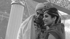 Indian Wedding Celebration Wedding Film, Our Wedding, Celebrity Weddings, Celebration, Films, Indian, Photography, Fashion, Movies