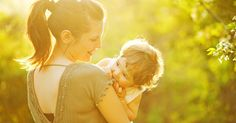The blessings of being raised by a low-maintenance mother // family share Mother Family, Girl Themes, Mother Quotes, Baby Bumps, Working Moms, Mothers Love, Trendy Baby, Have Time, New Baby Products