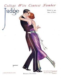 33 Best Vintage Tango Fashion images in 2015 | Vintage fashion