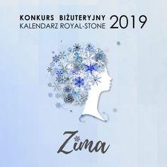 Kalendarz 2019 | Royal-Stone blog Stone, Blog, Jewelry, Home Decor, Rock, Jewlery, Decoration Home, Jewerly, Room Decor