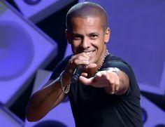 CIDADE: Leandro Sapucahy chega dia 9 de junho em Cabo Frio...
