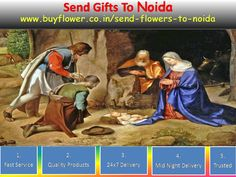 Send Flowers To Patna through buy flower at great price value online florist patna, same day patna flowers delivery, midnight flower delivery to patna place your order here. Happy Christmas Day, A Christmas Story, Merry Christmas, Christmas Nativity, Hyderabad, 24 7 Delivery, Christmas Bible Verses, Festivals Of India, Online Florist
