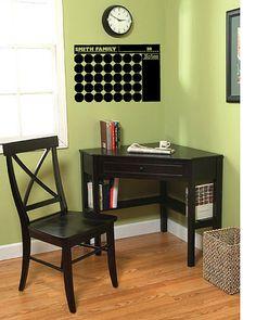 Vinyl Calender Chalkboard Decal - Chalk Pen Home Office Gift Idea