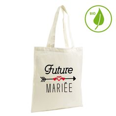 Sac shopping pour vos evjf. Tarifs dégressifs à partir de 3 articles. #evjf #enterrementdeviedejeunefille #futuremariee #mariage