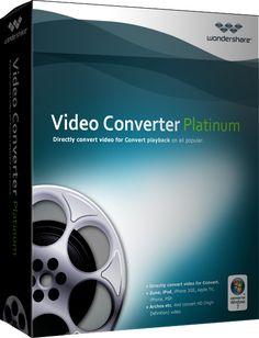 5 razones por las que Wondershare Video Converter es imprescindible para tu PC http://www.onedigital.mx/ww3/2012/08/28/5-razones-por-las-que-wondershare-video-converter-es-imprescindible-para-tu-pc/