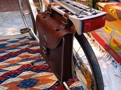 1000 Images About Bike Ideas On Pinterest  Cruiser Bikes Bikes And Beach C