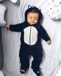 9e2418ae0 541 Best Cute Baby Boy Outfits images in 2019 | Kids fashion, Little ...
