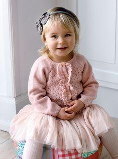 Girls Dresses, Flower Girl Dresses, Wedding Dresses, Room, Fashion, Dresses Of Girls, Bride Dresses, Bedroom, Moda