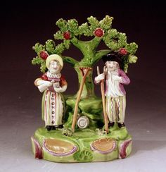 staffordshire figures - Google Search