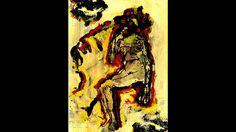 Expressionism, Gouache, Saatchi Art, Videos, Collection, Artworks, Pintura, Hue, Live