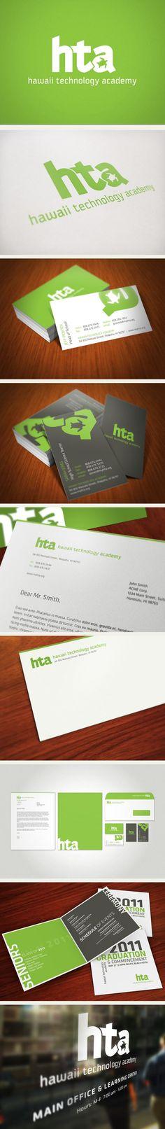 CD • HTA