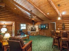 Lassen Lodge: Hat Creek fishing lodge. The upstairs TV room with wet bar! Wood stove & more channels than you can use! VRBO # 479385