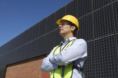 As Cost of Solar Drops Economic Appeal Climbs For Municipalities