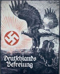 독일의 해방