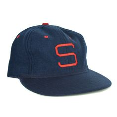 the latest ebcc1 abdf4 San Diego Padres 1952 Vintage Ballcap Fitted Baseball Caps, Baseball  Fabric, Fitted Caps,