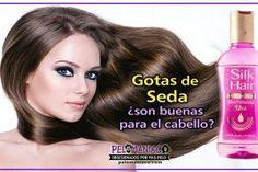 Maizena para alisar el cabello 【 4 Formas Fáciles de Uso 】 Hair Care, Hair Growth, Serum, Tips, Hair Straightening, Hair Type, Beard Growth, Hair Care Tips, Hair Makeup