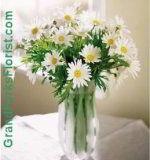 Сохранение цветов.  Как только прочувствуете события, о которых говорите, можете считать, что достигли желаемого.