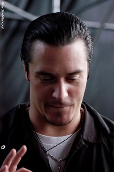 Mike Patton (Dead Cross, Faith no more, Fantomas, Lovage, Mr Bungle, Peeping Tom, Tomahawk)